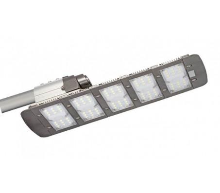 Уличный светодиодный светильник ДКУ 09 Zeus