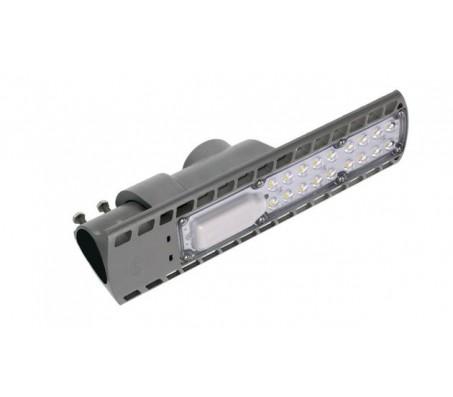 Уличный светодиодный светильник ДКУ 19 Creon