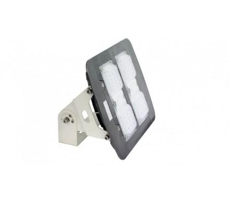 Прожектор светодиодный ДО 09 (LED)