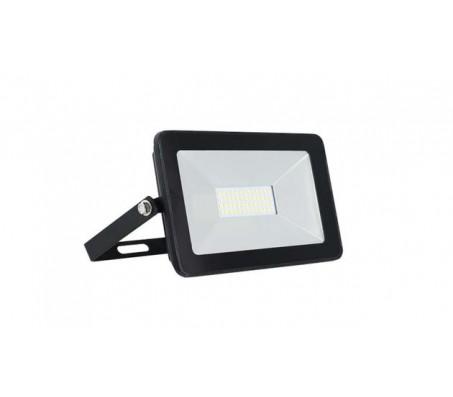 Прожектор светодиодный ДО 40 (LED)