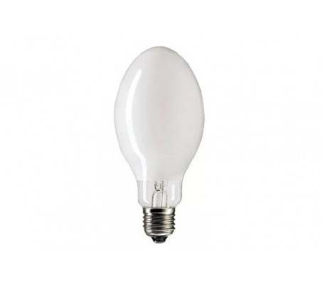 Лампы ртутные газоразрядные ДРЛ