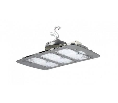 Светильник промышленный светодиодный ДСП 09 (LED)