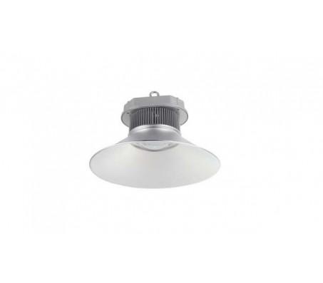 Светильник промышленный светодиодный ДСП 67