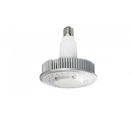 Светодиодная лампа LED 90