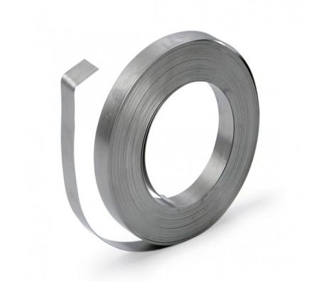 Лента бандажная стальная COT37