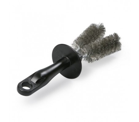 Conductor cleaning brush  CT57