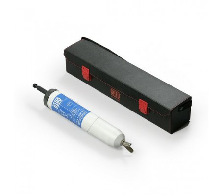 Voltage detector  CT67/C