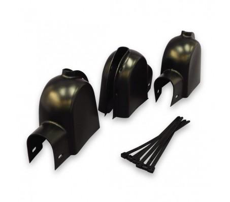 Комплект защиты от птиц SP46.3