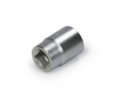 Головка сменная для торцевого ключа  ST115