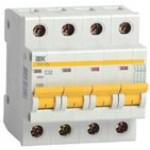 Автоматические выключатели ВА47-29М