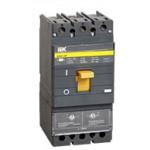 Автоматические выключатели ВА88 и доп. устройства
