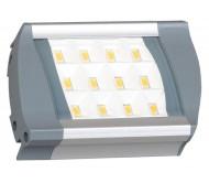 Модуль ДВБ-5 светодиодный 5Вт. 24В для светильника ДПБ IEK