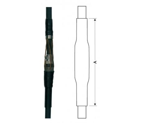 Муфта соединительная ПСтО 10 625