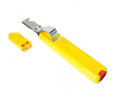 Инструмент для снятия изоляции JOK.828 (NILED)