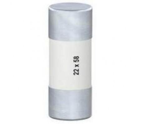 Съемный предохранитель GG22x58 25A (NILED)