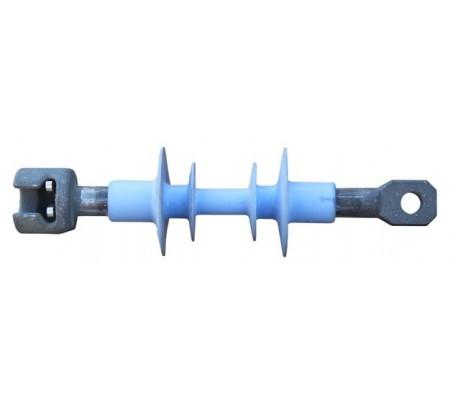 Полимерный изолятор SML 70/20 ГС (NILED)