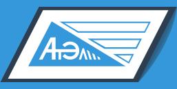 At-el.ru